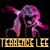 Terrence Lee