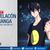 Revelacion Manga- Akari Radio
