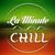 LaMinuteChill