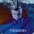 DJ Terran