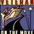 Veteran On the Move | Helping