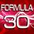Formula30