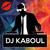 DJ Kaboul
