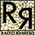 Radio Rubbens