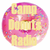 Camp Donuts Radio