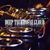 Groovelock DeepTechHouseCloud