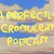 A Perfectly Cromulent Podcast