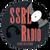 SSRL Radio