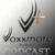 Voxxmore
