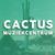 Cactus_Muziekcentrum