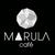 Marula Café Madrid / Barcelona