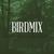 BirdMix