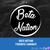 BetaNation