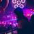 DJ_Allures
