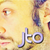 Jerry Galatioto ( J T O )