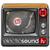 electrosound.tv