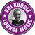 Edgar Koogle Kugel • ProDJ.de
