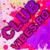 ClubVibes.ro