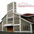 AIC Milimani, Nairobi KE