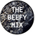 The Beefy Mix