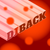 DJ BACK