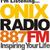 ONIX Radio 88.7 FM Balikpapan