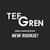 Tef Gren