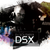 DJ SolitaryX