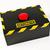 Detonator Too Tuff