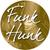 Funk Hunk