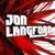 JonLangford