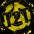 DJ Timmy2Times ((DJ T2T))