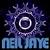 Neil Jaye