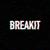 Breakit