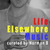 Life Elsewhere Music