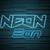 Neon_Eon