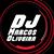 DJ MARCOS OLIVEIRA