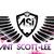 Ant Scott-lee