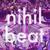 Nihil Beat