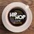 Hip-Hop Café Radio