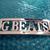 G Beats Beats