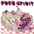 Free Spirit News