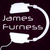 JamesFurness