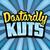 Dastardly Kuts
