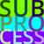 subProcess