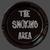TheSmokingArea_Will