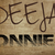 DEEJAY RONNIE_D