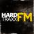 HardTraxxFM