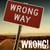 WRONG_Club