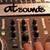 ATSounds